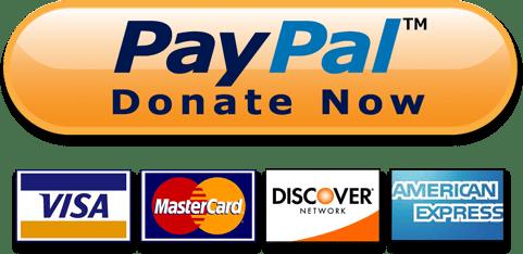 btn_donate