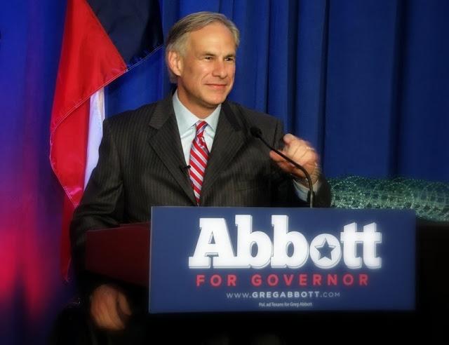 Image result for photos of Gov. Greg Abbott