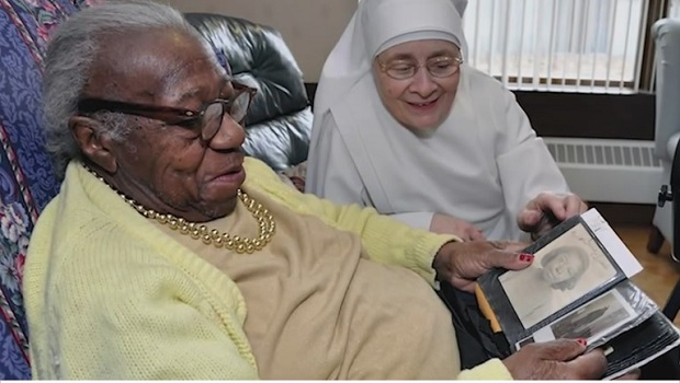 Abortion Activists Trying a Third Time to Force Little Sisters of the Poor to Fund Abortions