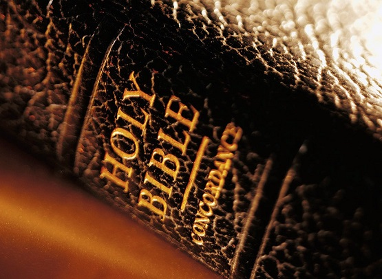 New Survey Shows 93% of Sermons on Abortion Took a Biblical Position Against Killing Babies