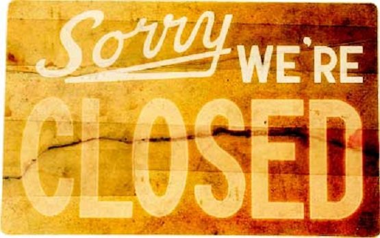 Planned Parenthood Abortion Business Closes Three Centers in Washington State