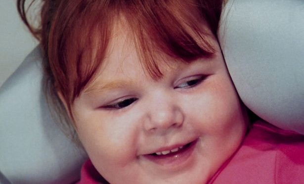 Image result for Autism Group Slams Decision Allowing Mother to Kill Her Disabled Daughter