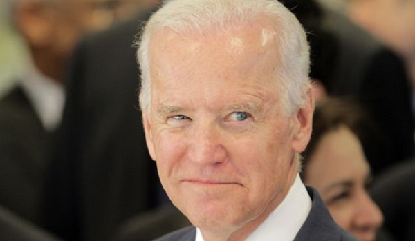 Liberal Media Lies About Joe Biden, Falsely Claims He Doesn't Support Abortions Up to Birth