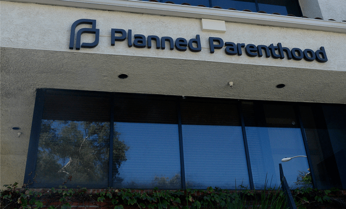 Planned Parenthood Will Open Abortion Referral Clinics in 50 Schools at Taxpayer Expense