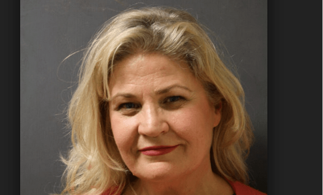 Judge Makes Sandra Merritt Pay Planned Parenthood  Million in Attorney Fees