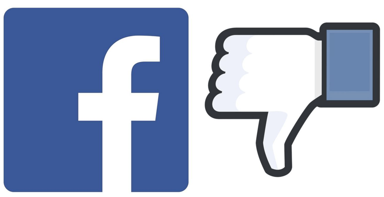 Facebook, Twitter and Other Social Media Trying to Censor Conservatives, Steal 2020 Election