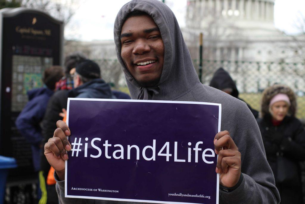 "100 Black Pro-Life Leaders Slam Planned Parenthood: ""Black Lives"" Don't Matter to You"