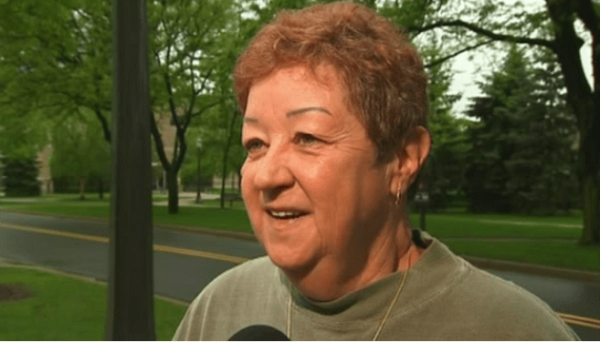 "Pro-Abortion Documentary ""AKA Jane Roe"" Falsely Claims Norma McCorvey Wasn't Truly Pro-Life"