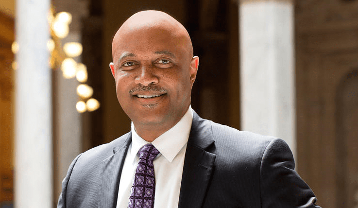 "Indiana Attorney General Curtis Hill: We Must ""Fight to Defend the Unborn"""