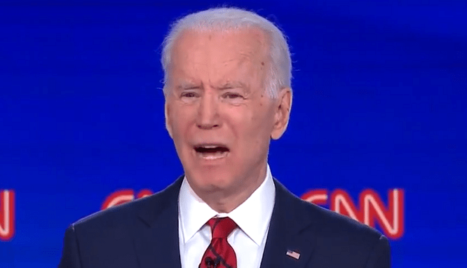 Feminists Want Joe Biden to Allow Killing More Babies in Abortions With the Abortion Pill