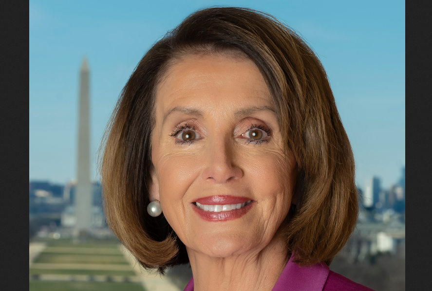 "Nancy Pelosi, Democrats Push Bill That Creates a ""Right"" to Kill Babies in Abortions"