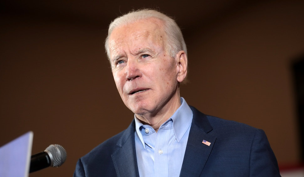 There is NO Pro-Life Case for Voting for Pro-Abortion Joe Biden for President