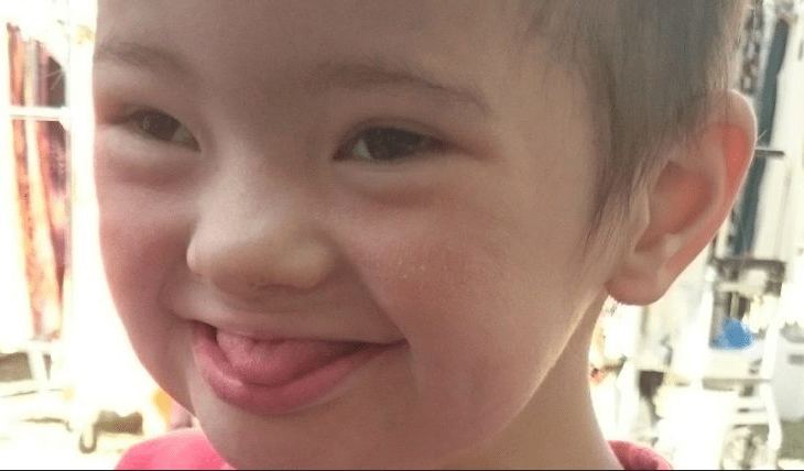 Mom Refused to Abort Her Baby With Down Syndrome, Slams Doctors Who Pressured Her
