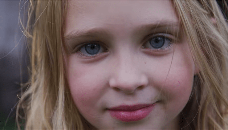 """WATCH: Amazing Pro-Life Video Encourages People to """"Love Every Heartbeat"""""""