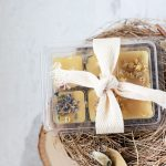 Herb Candle Wax Melts Non Toxic Wax Melts Recipe