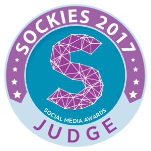 Sockies Judge