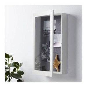Photo from www.ikea.ie