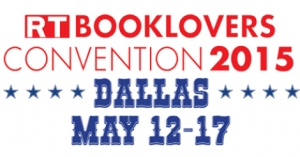 rt convention logo