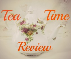 tea time review