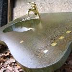 Concrete Detail: an interview with artisan Richard Holschuh