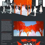 Dallas Chapter AIA YAF CASA Parade of Playhouses Design Competition – Results