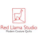 Red Llama Studio