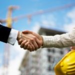 Selecting a Contractor | Checking References