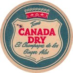 Canada Dry – Bottling Plant