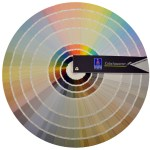 Introduction to the Color Wheel
