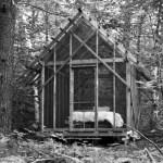 'The FernHouse'