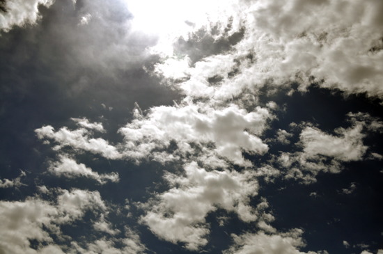imagination cloud 05