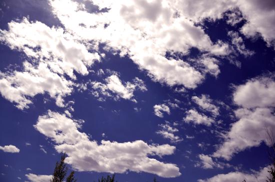 imagination cloud 06