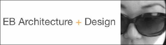 Genie Bae and EB Architecture and Design