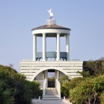 The Architecture of Seaside Florida