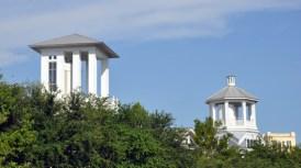 Seaside Towers