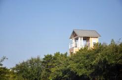 Seaside Tower