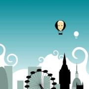 London Design Week 2011