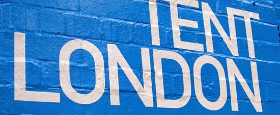 Tent London