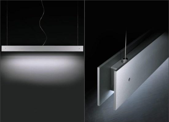 Global Lighting marc s 160