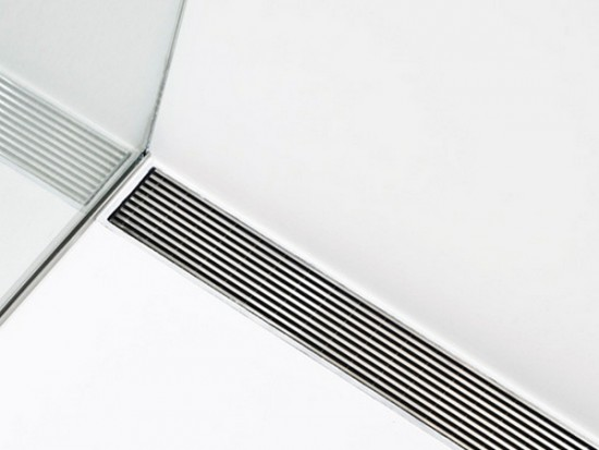Infinity Drains AG 65