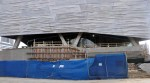 Perot Science and Nature Museum North 01