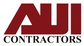 AUI contractors llc fort worth texas