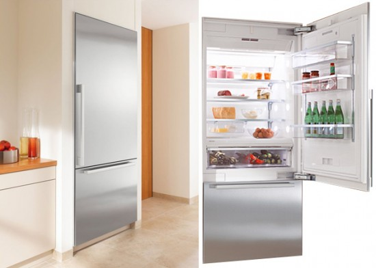 Top Kitchen Appliances for 2012 | Life of an Architect