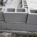 #patiocontractorfail