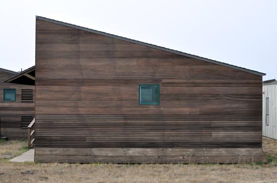 Rental House in Sea Ranch Development