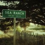 Sea Ranch, California