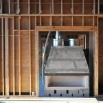 Masonry Fireplaces – Cottonwood Modern