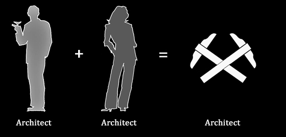 Architect Baby