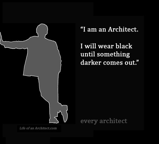 Design Quote - until something darker comes out copy