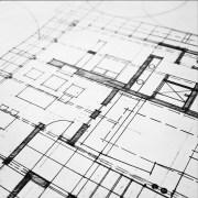 The Next Modern House: NMH 2013 KHouse
